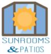 Sunshine Sunrooms